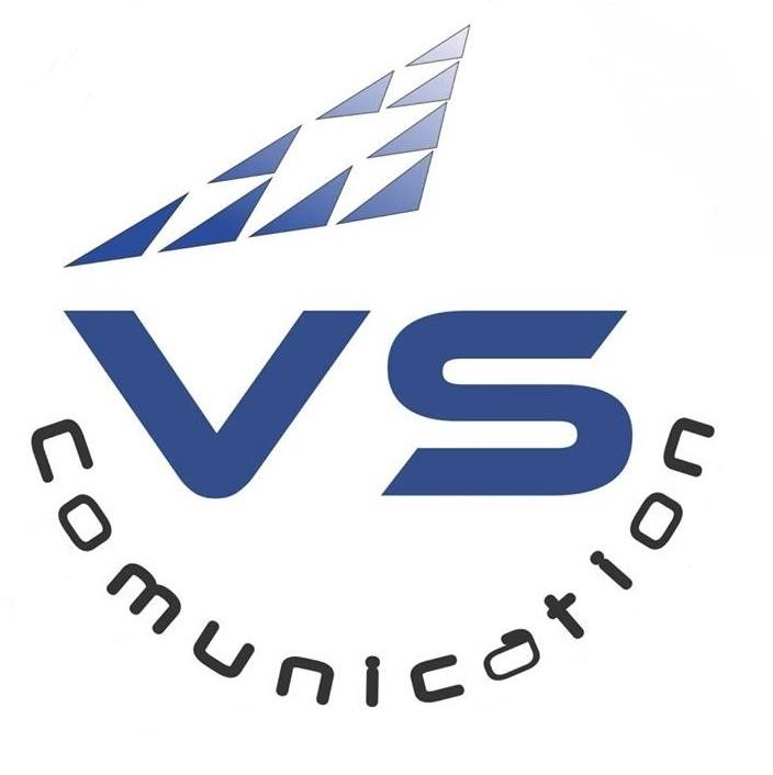 VS COMUNICATION SRL
